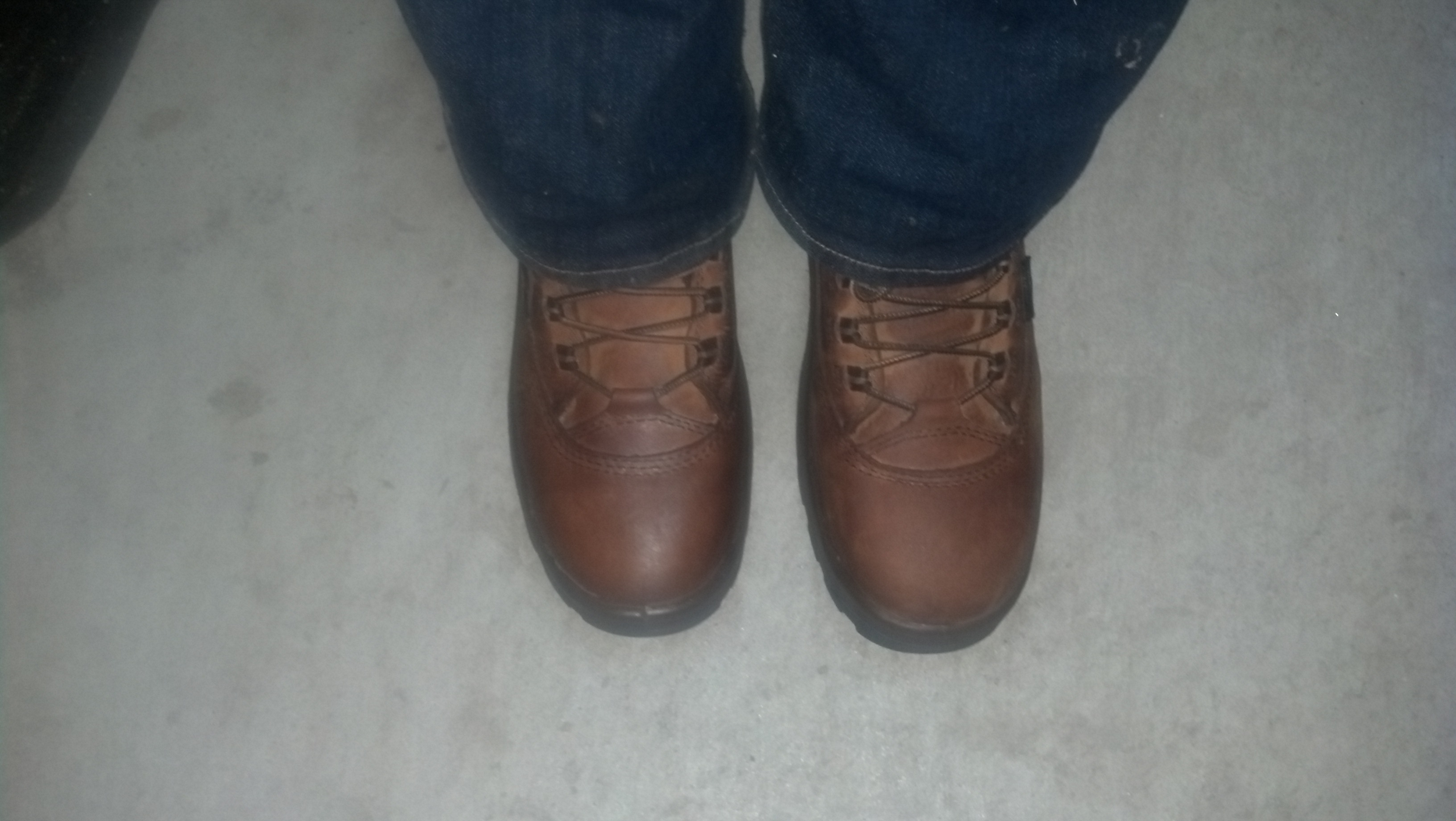 Best Red Wing Work Boots Ev23fmcy