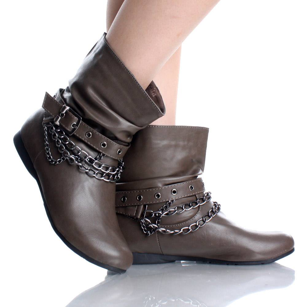 Beautiful View All Boots  View All Ankle Boots  View All Chelsea Boots