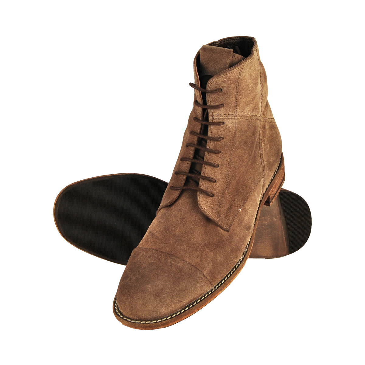 Buy Mens Boots - Boot Yc