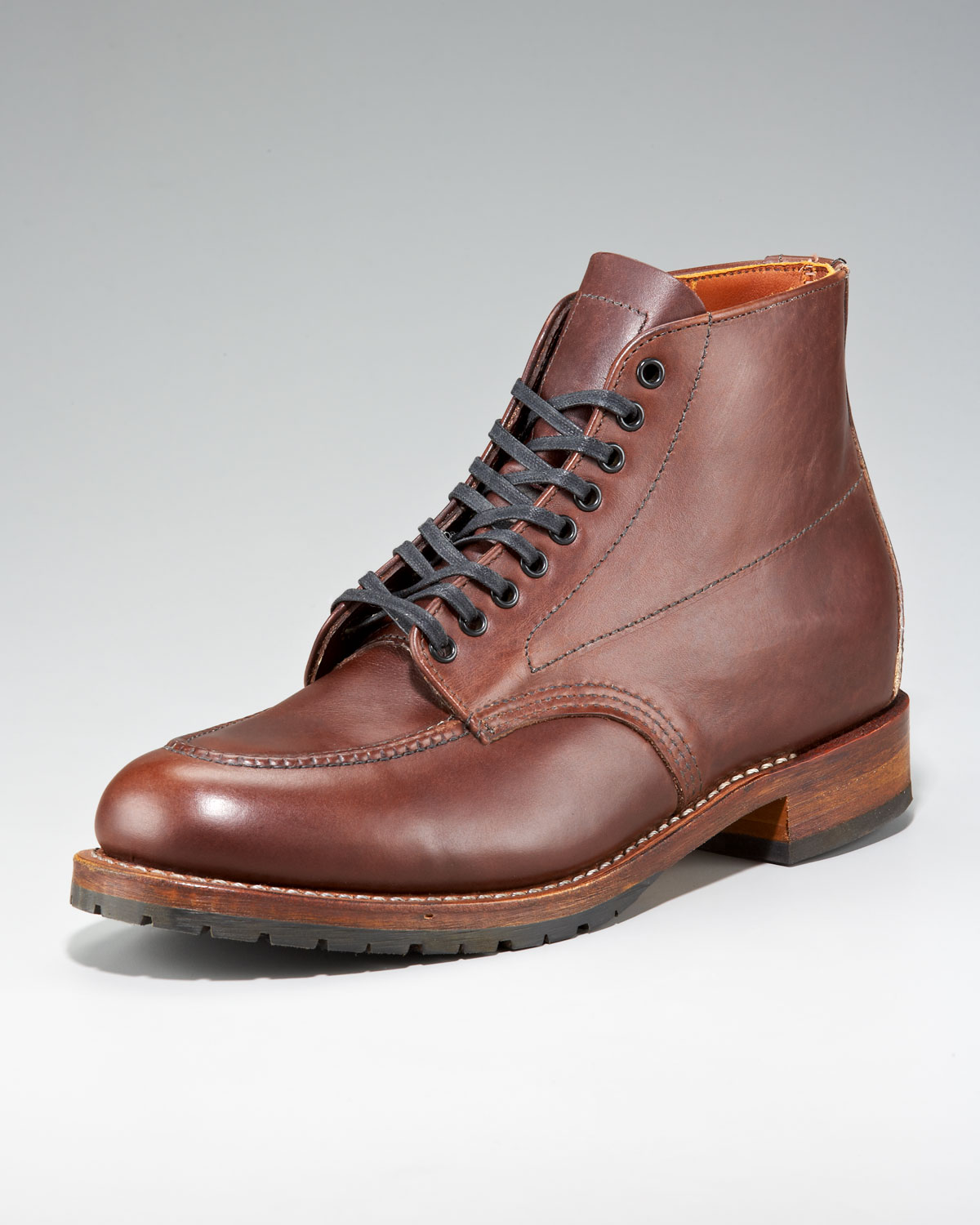Buy Red Wing Boots Online - Boot Yc