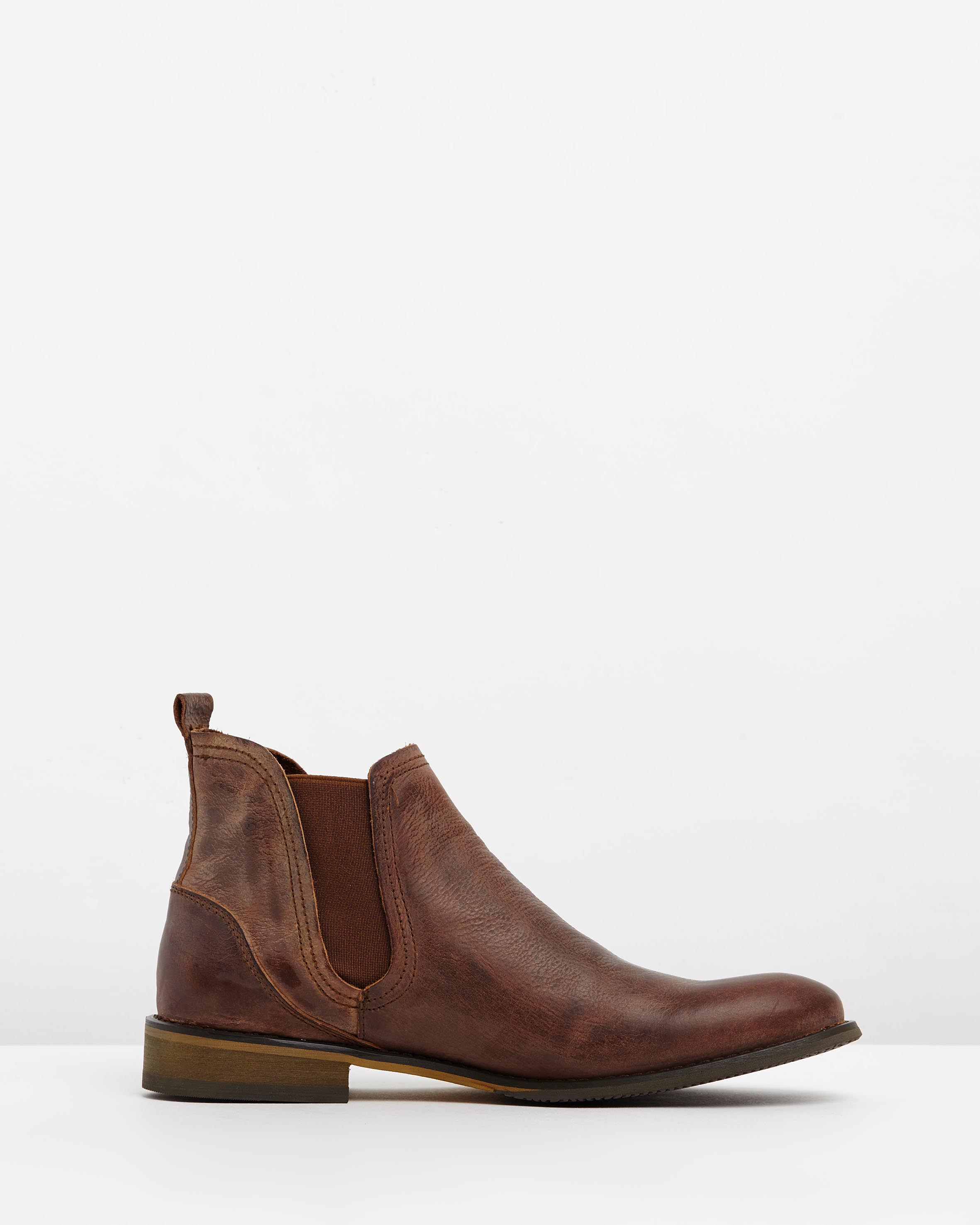 Cheap Mens Boots Online mgwsjYyF
