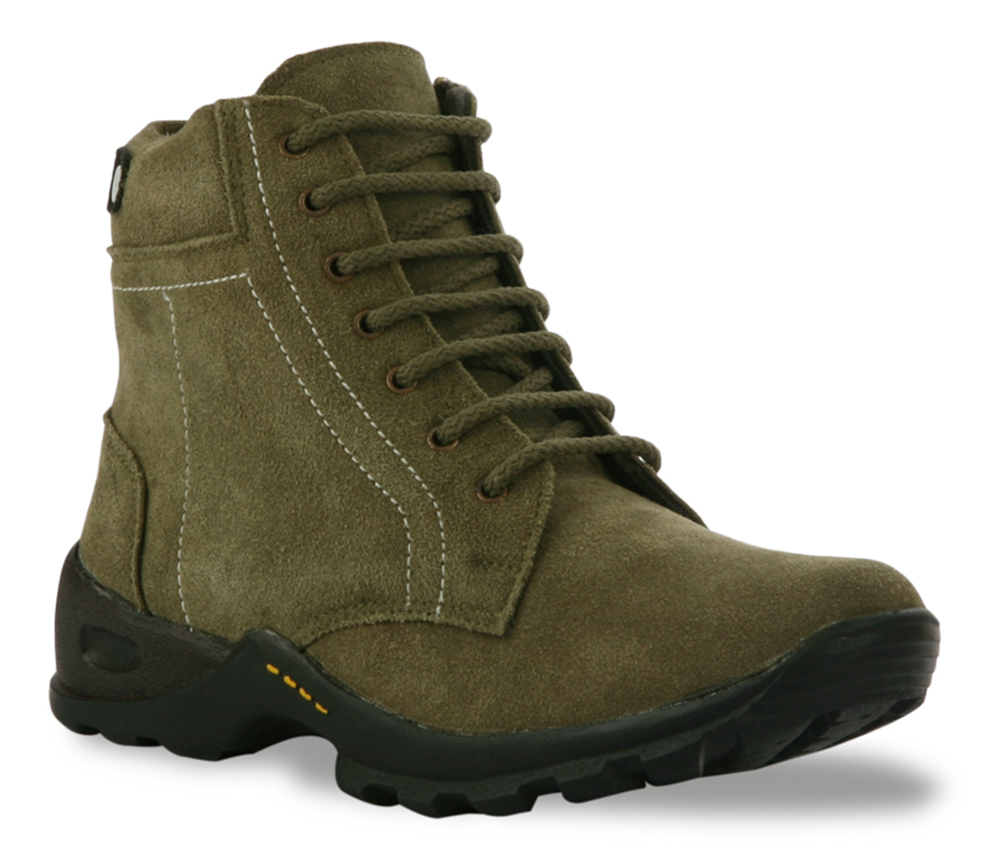 cheap mens boots boot yc