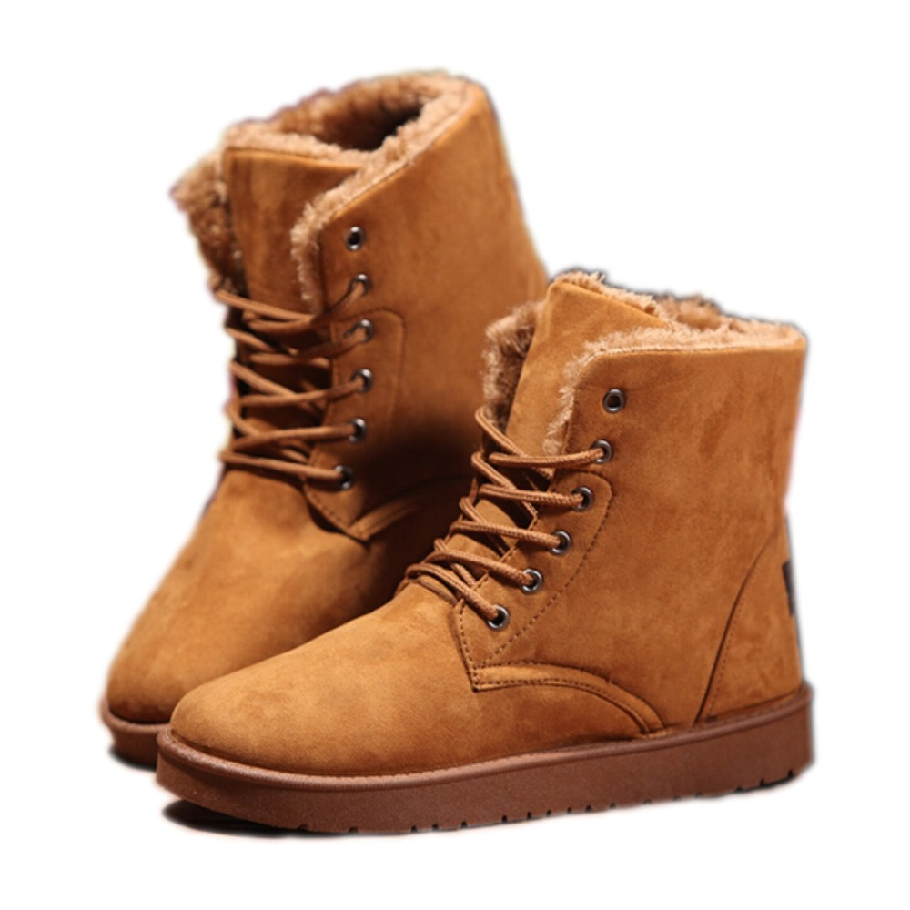 Cheap Mens Winter Boots N0KIhygx