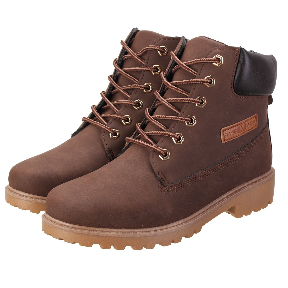 Cheap Mens Winter Boots rVMqPTaB