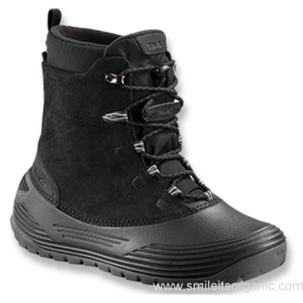 Cheap Mens Winter Boots PoXZlBGz