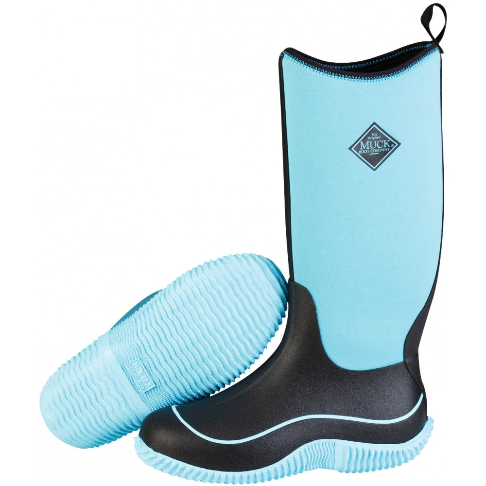 Cheap Womens Muck Boots - Boot Yc