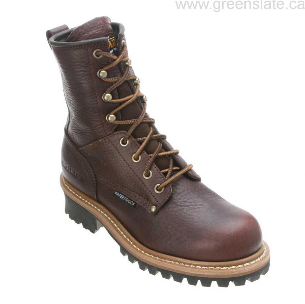 Cheap Work Boots For Sale CJWbwTCE
