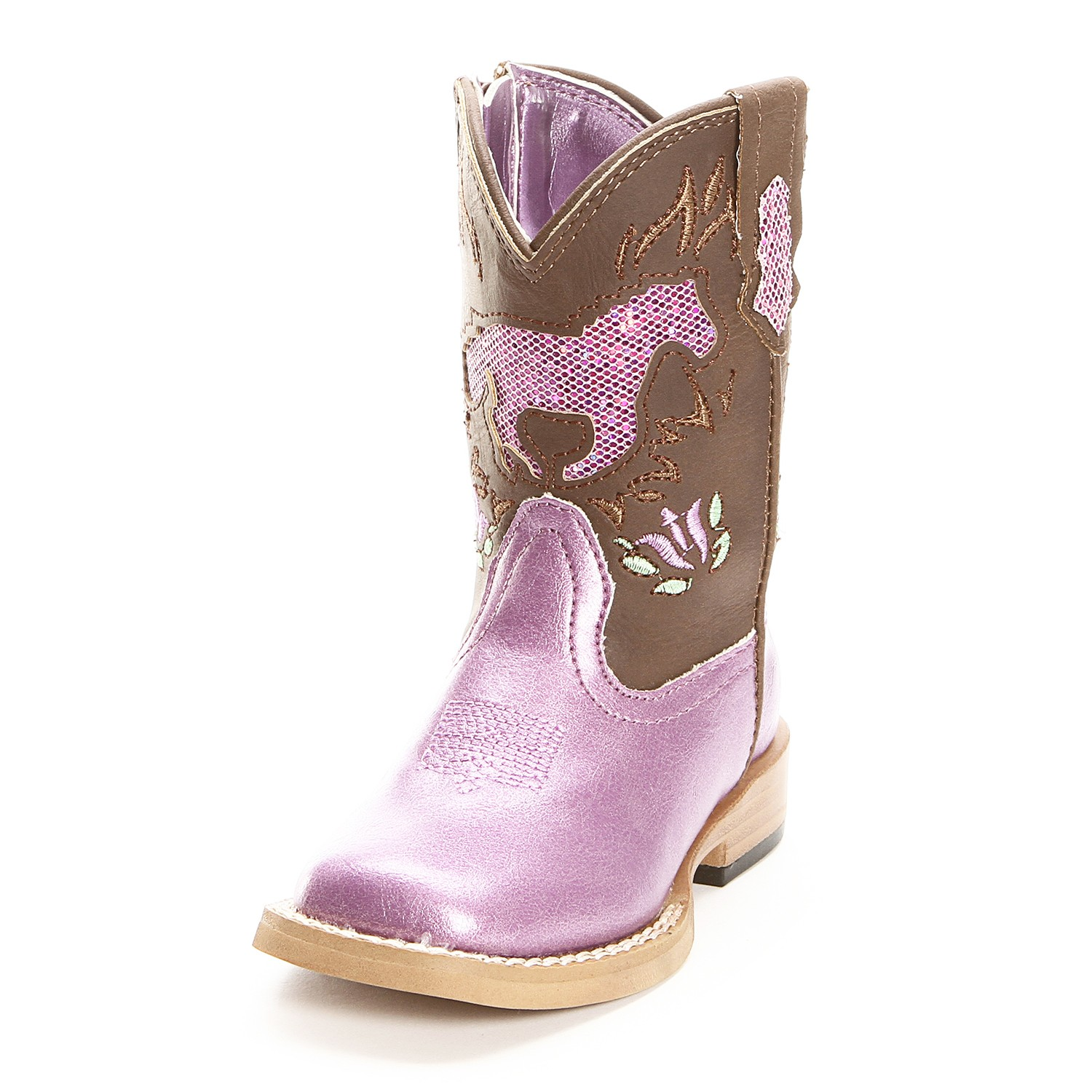 Childrens Cowgirl Boots HoRdly1z
