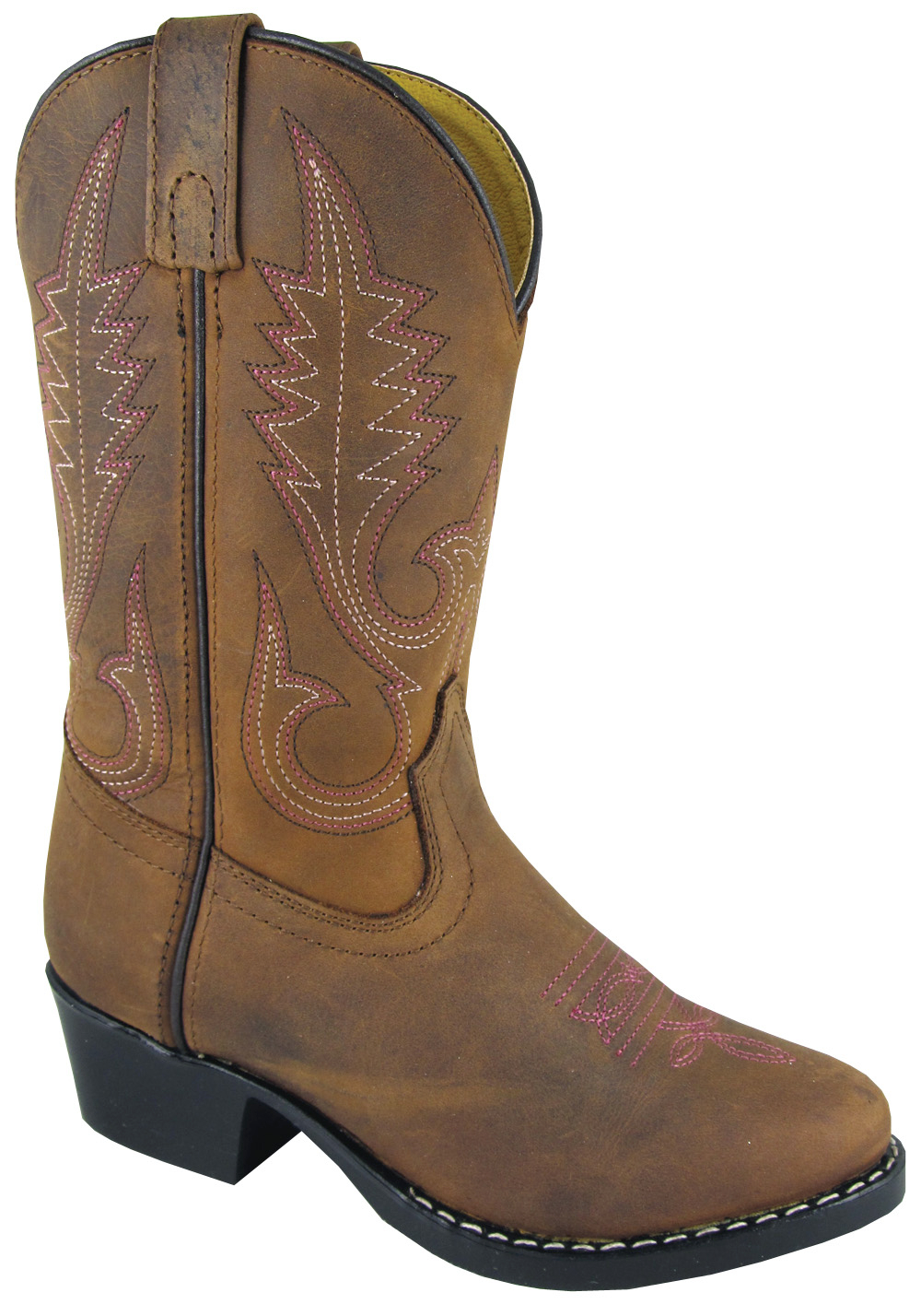 Childrens Cowgirl Boots yaPDj7Ch