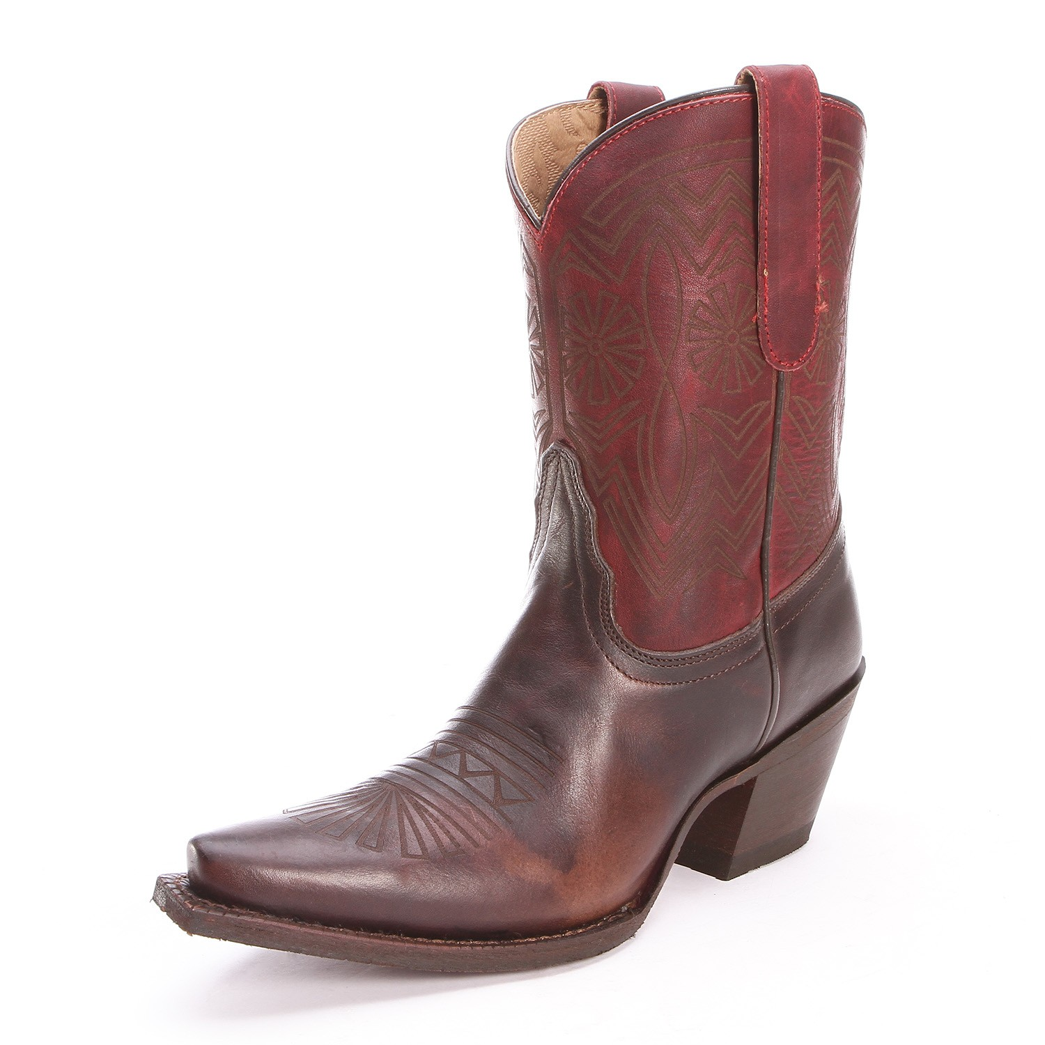 Clearance Cowgirl Boots WcGFMbGX