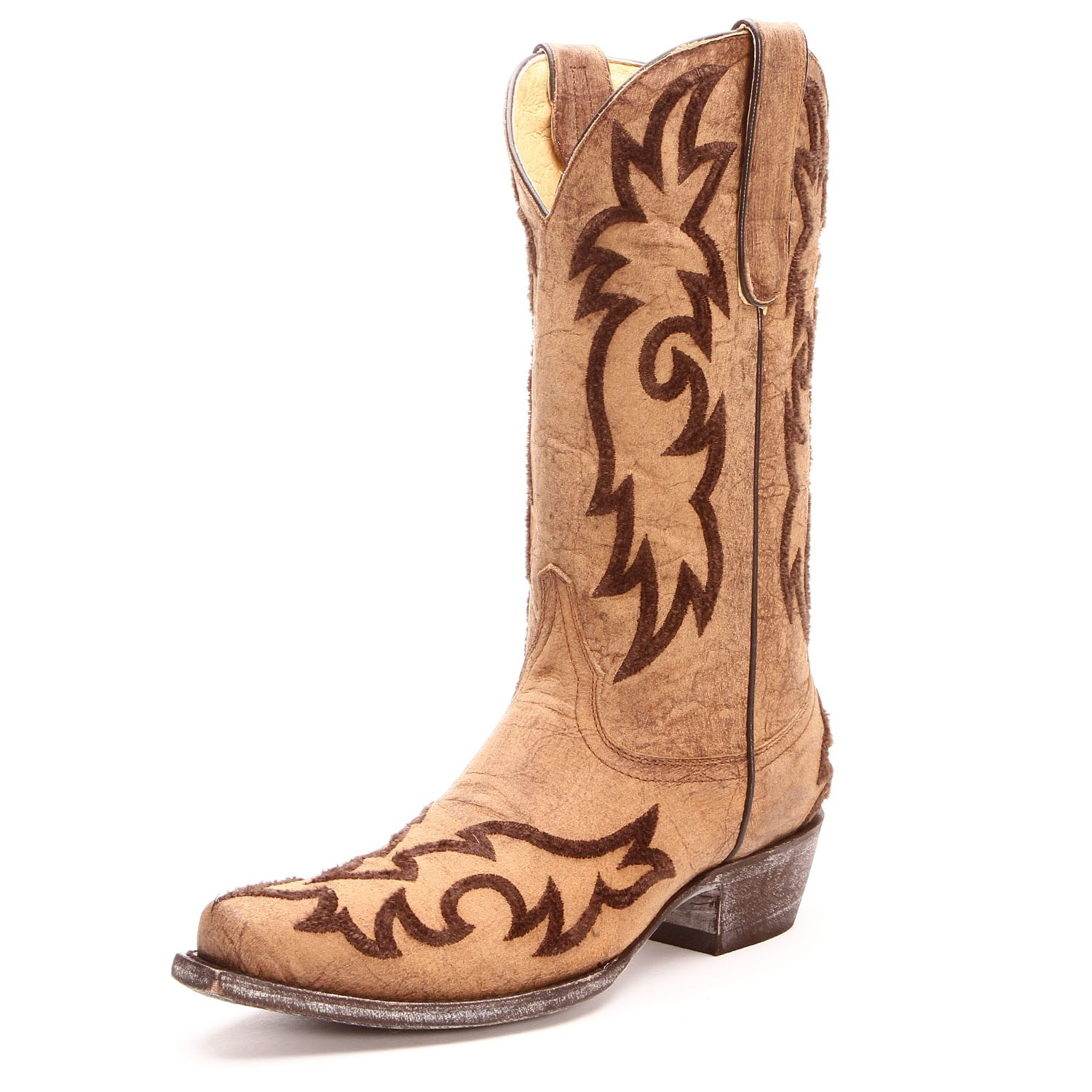 Clearance Cowgirl Boots A4tgs4dp