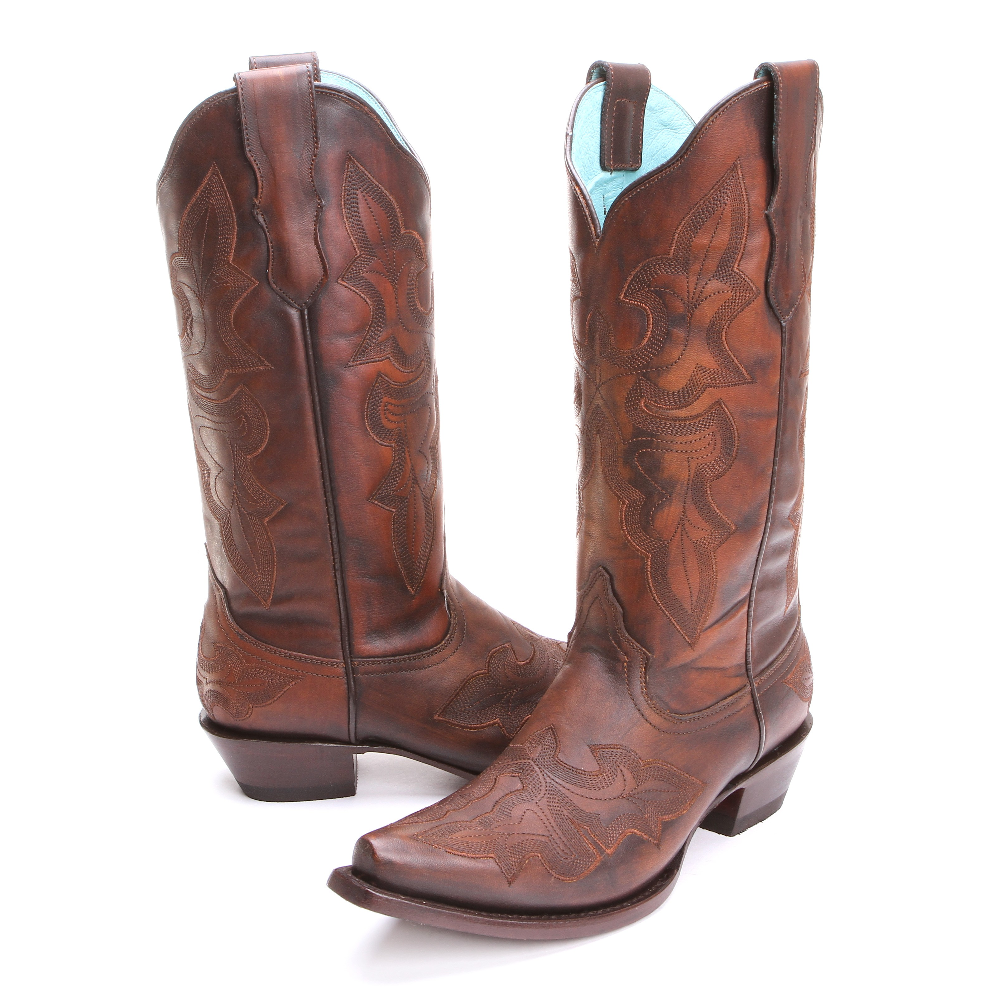 Cowboy Boots Stores Near Me - Boot Yc