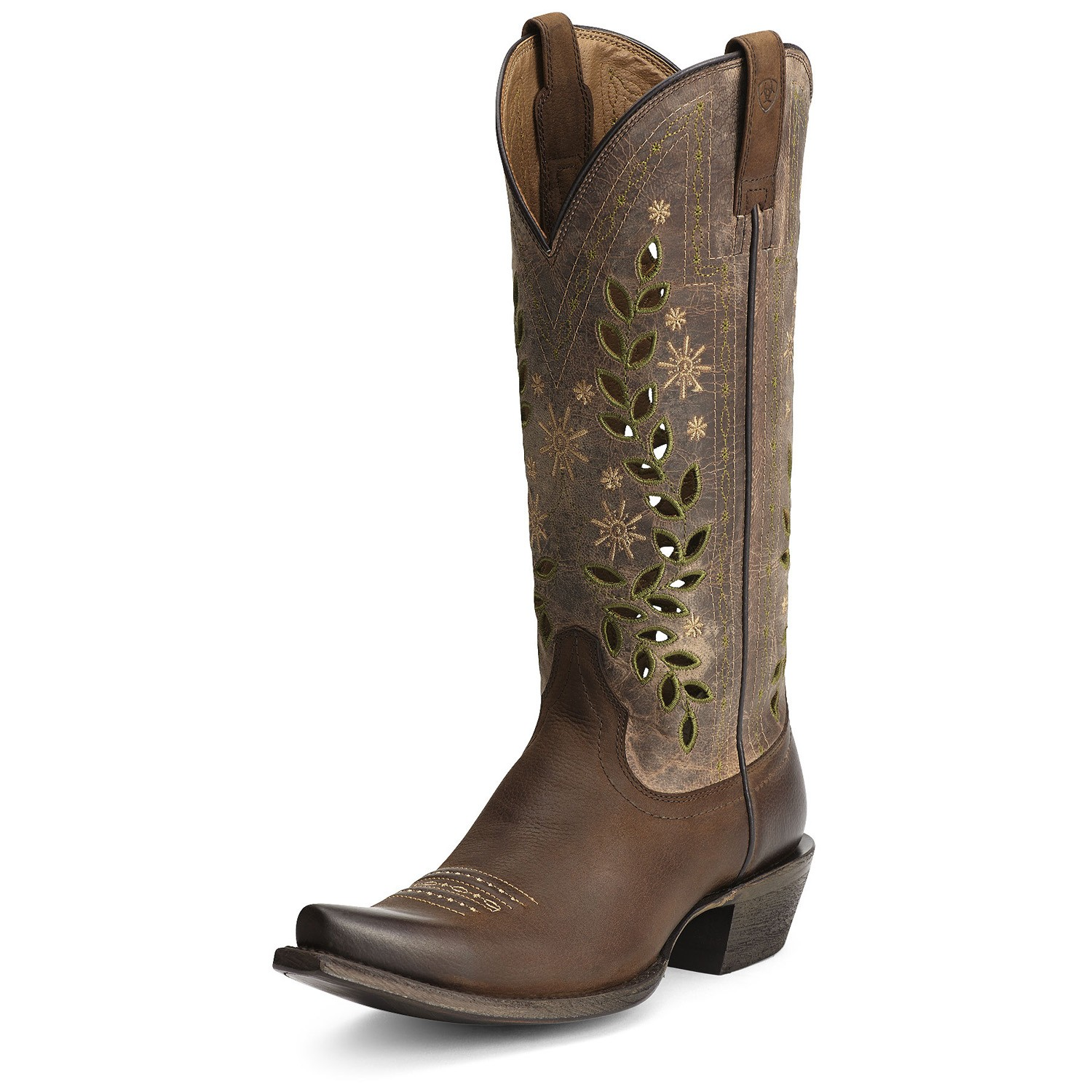 Ariat Boots Cowboy - Boot Yc