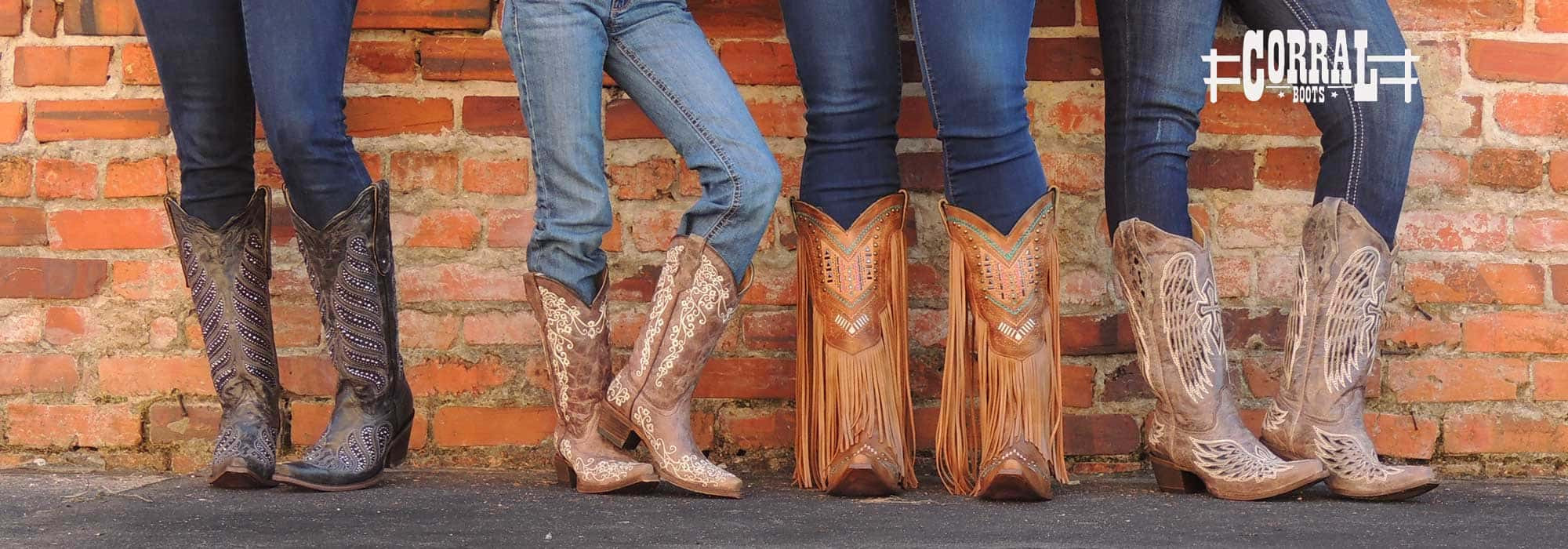 Cowgirl Boots Near Me Boot Yc