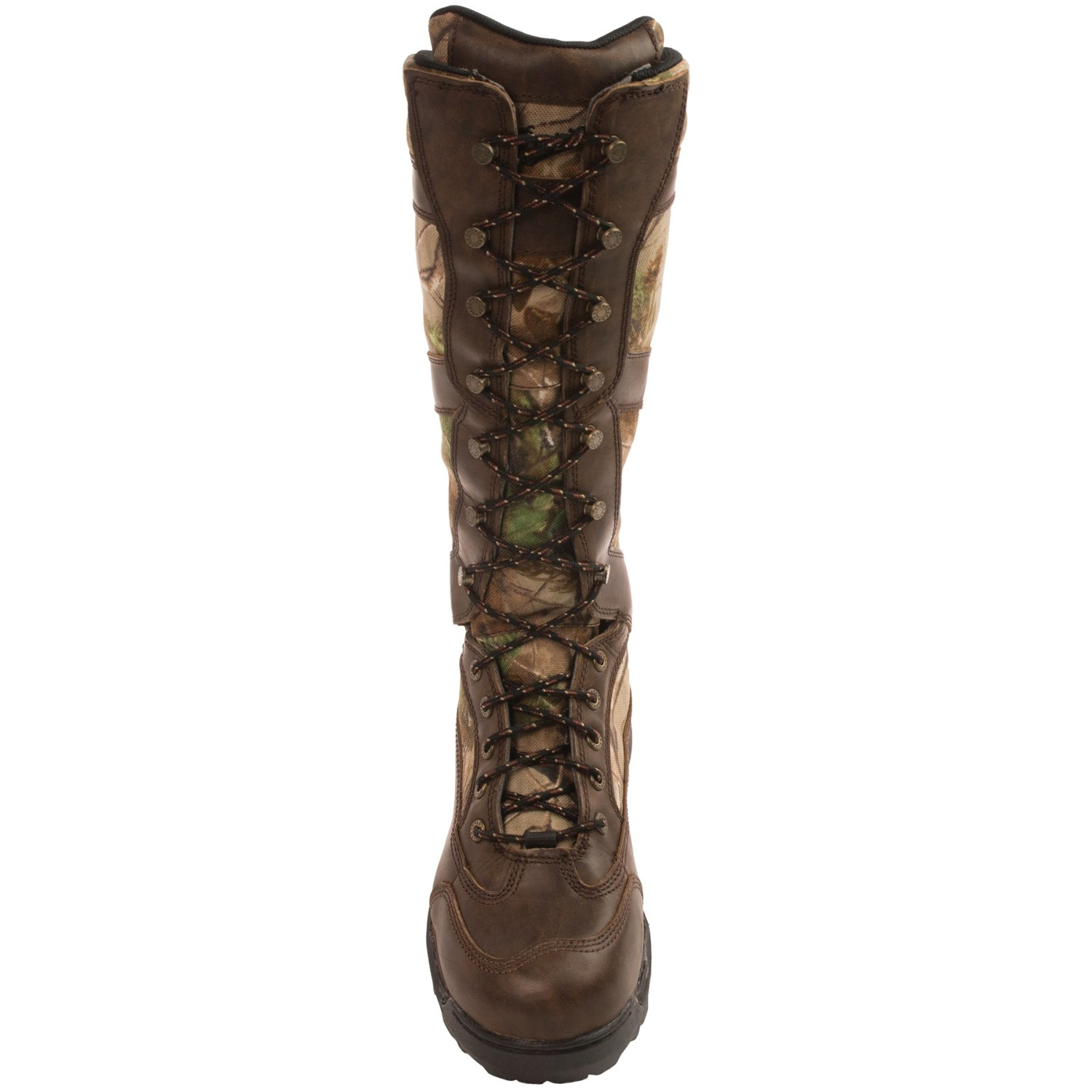 Danner Pronghorn Snake Boots Boot Yc