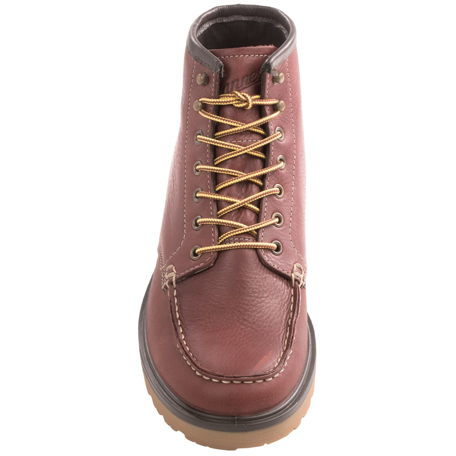 Danner Work Boots Clearance - Boot Yc