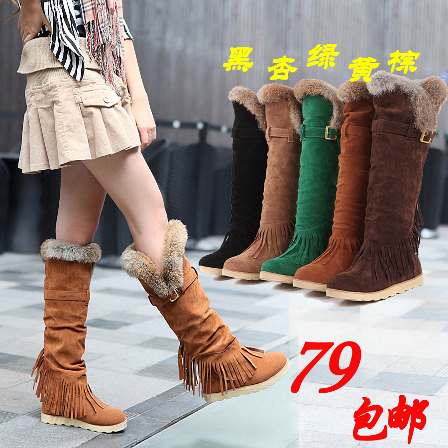 Fashion Snow Boots For Women bNSnOLx6
