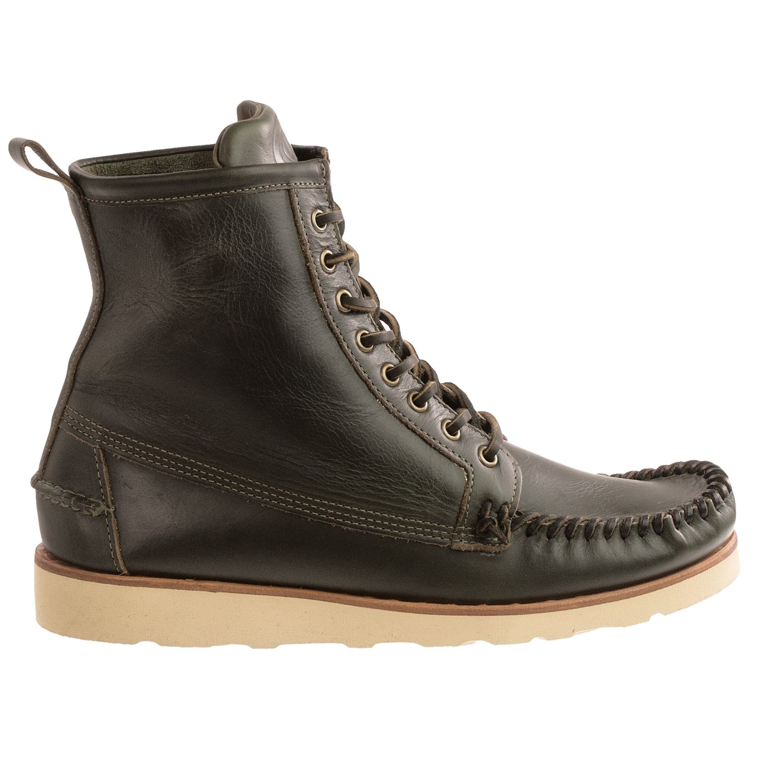 Lace Up Boots For Men pyS4w1DS