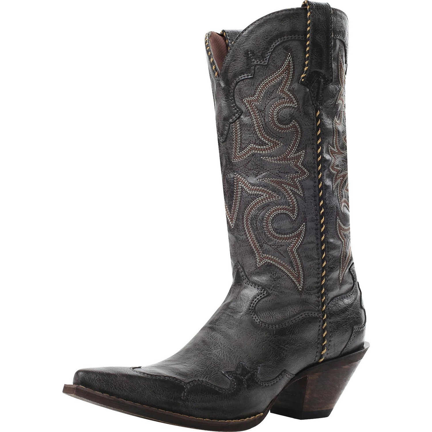 Ladies Cowboy Boots Clearance - Boot Yc