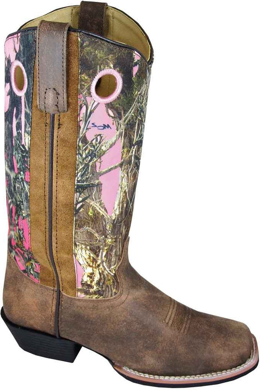 Ladies Cowgirl Boots CWGQrx9D