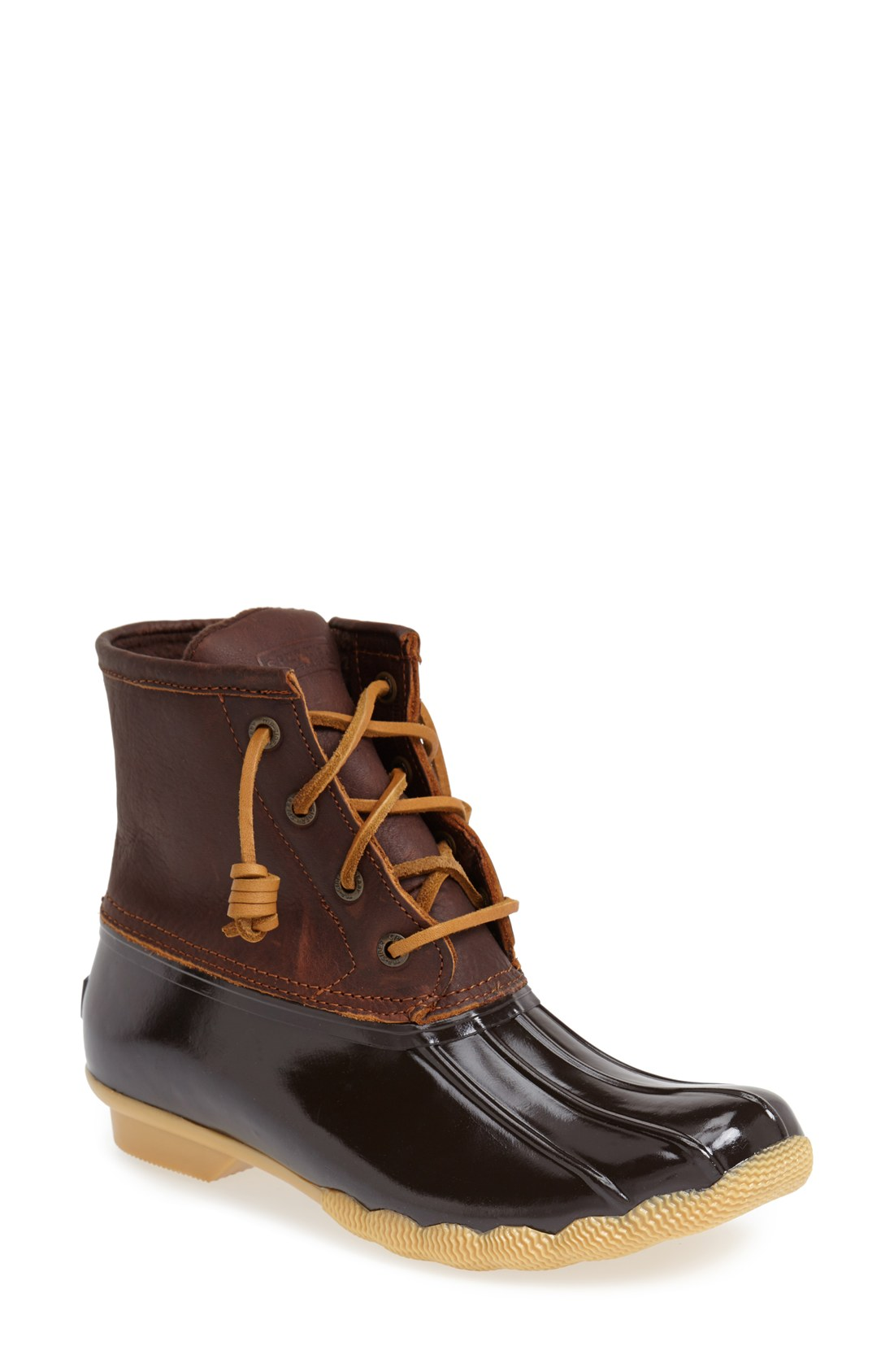 Leather Ankle Boots Womens qJVQX8Z7