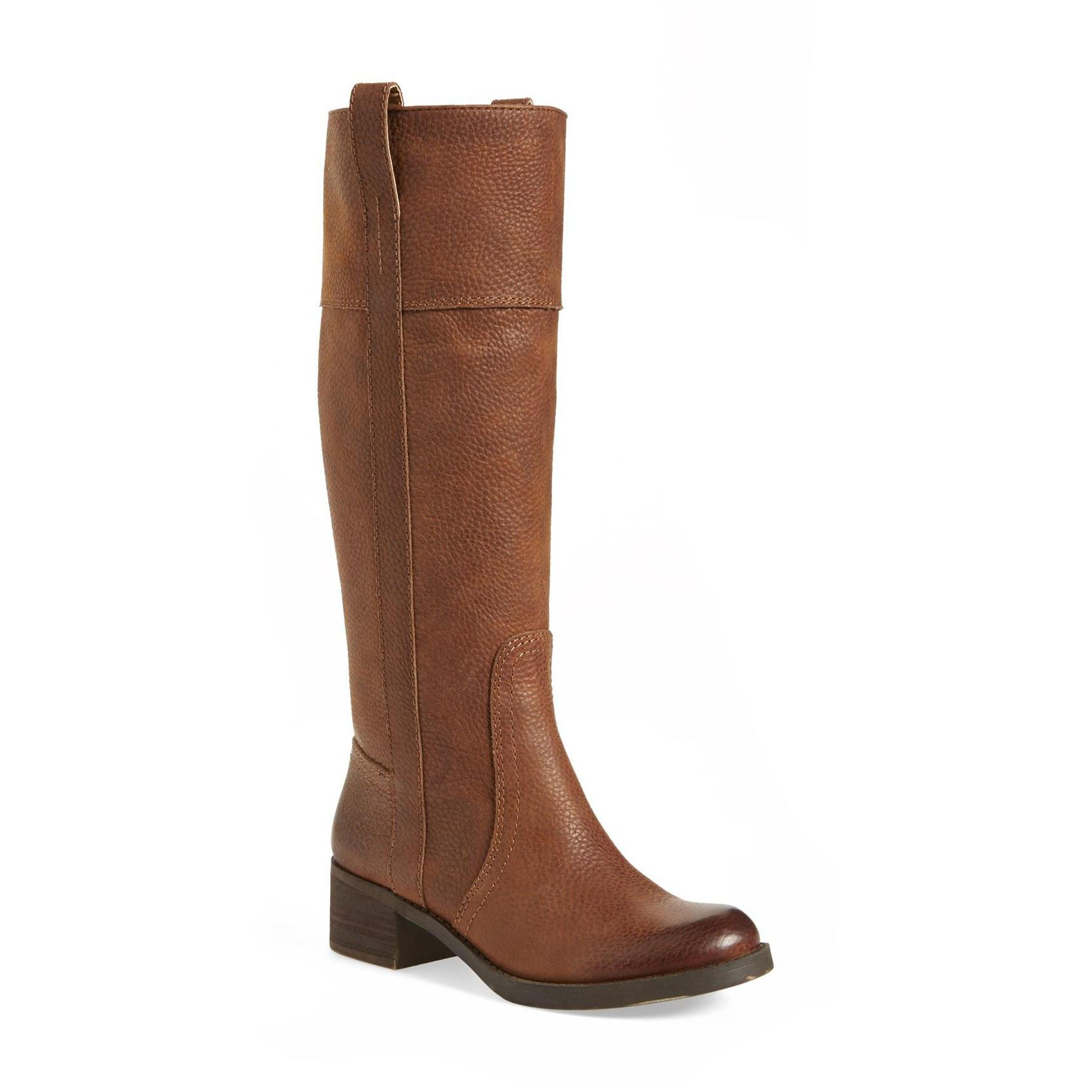Light Brown Cowgirl Boots rBXqJ2IZ