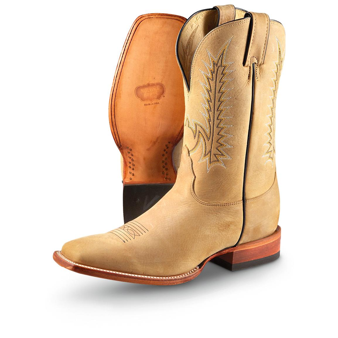 Light Brown Cowgirl Boots XhUQKXvT