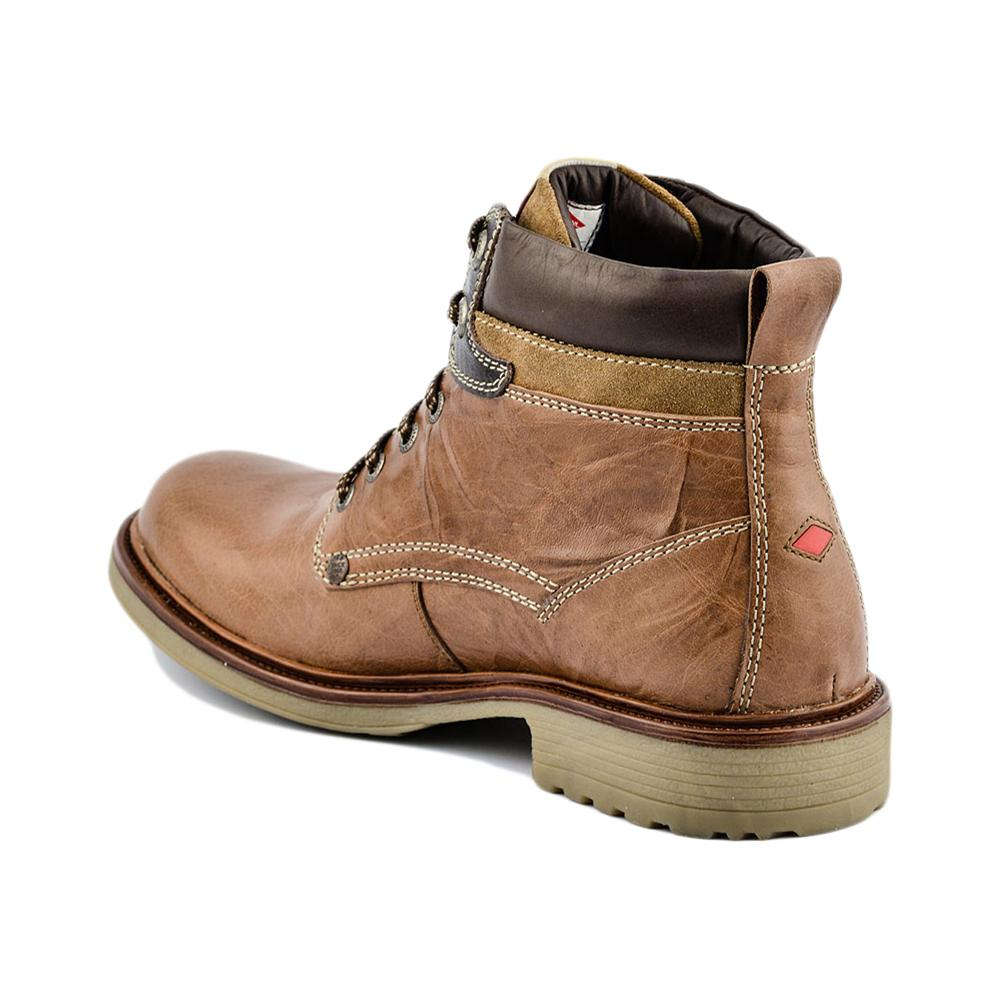 Mens Boots Online - Boot Yc