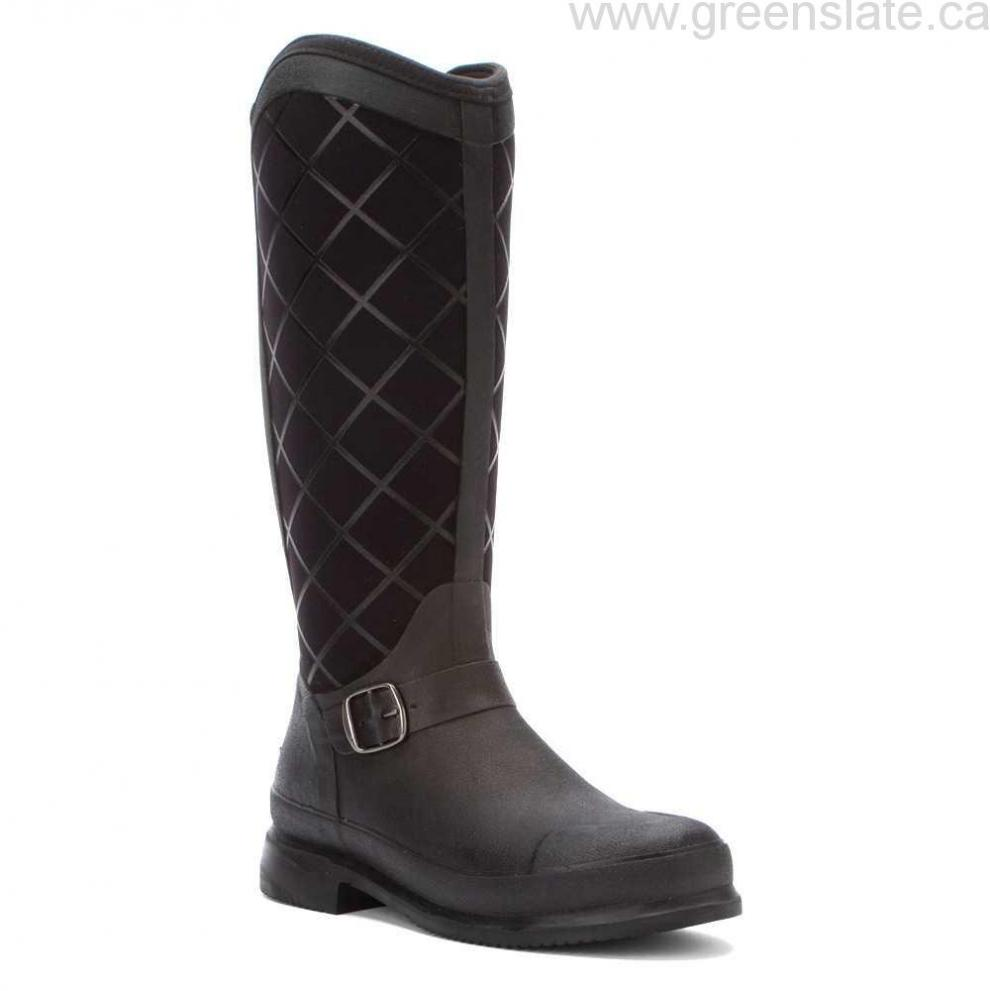 Muck Boots Coupon