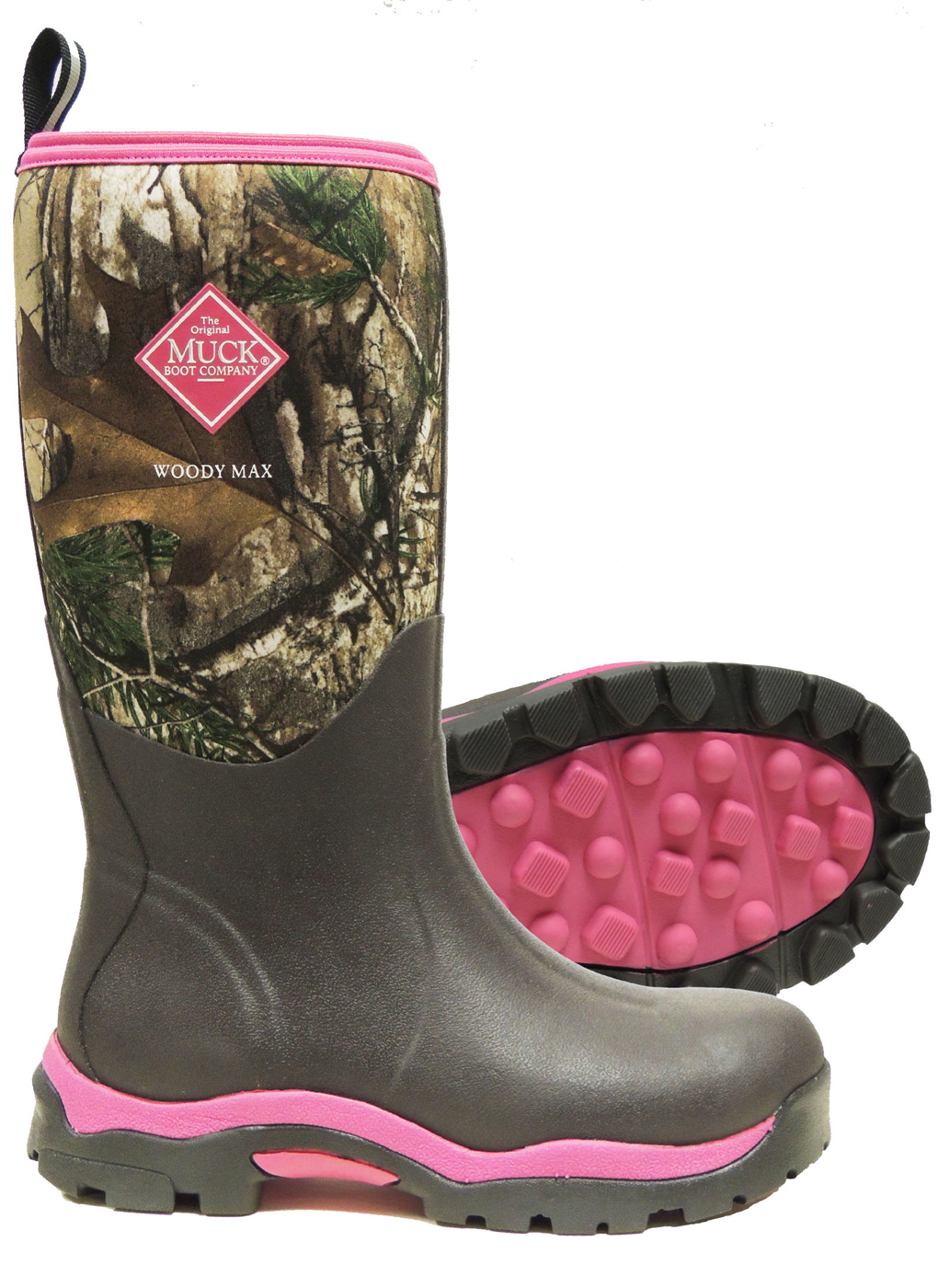Muck Boots Youth - Boot Yc