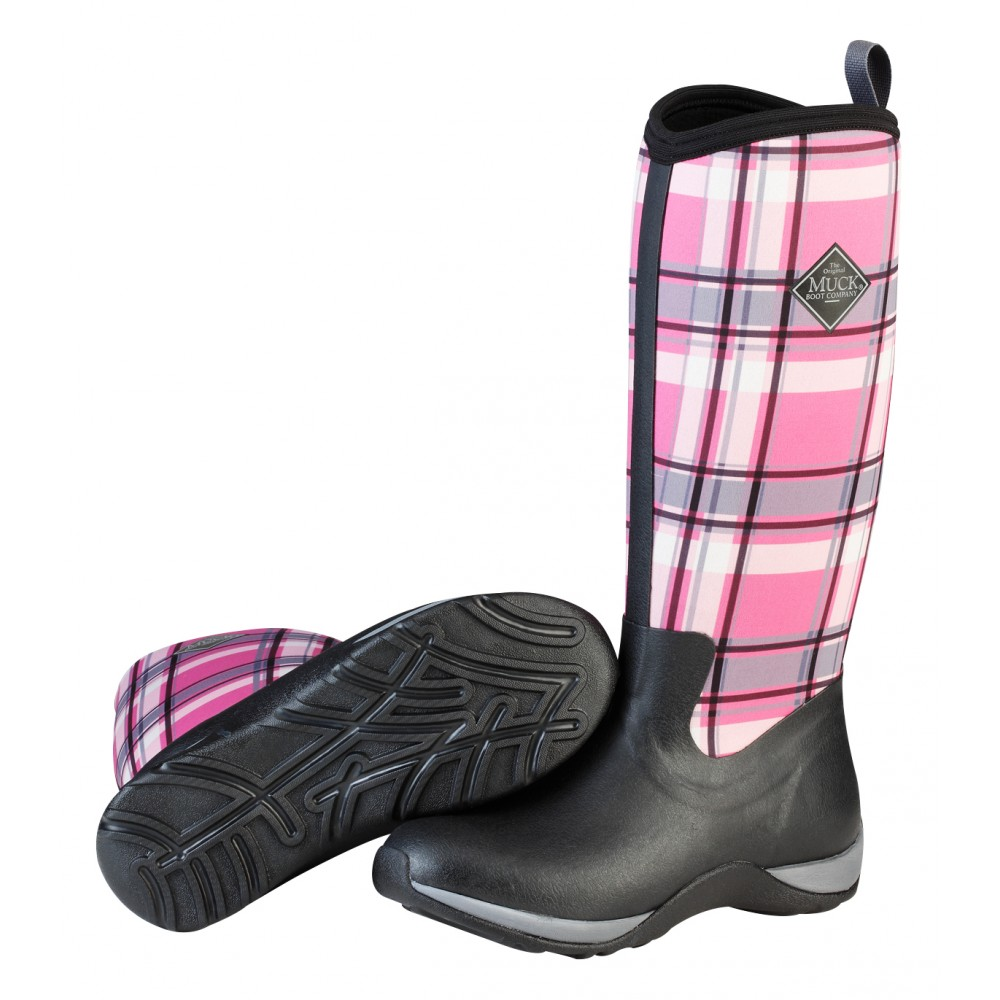 Muck Womens Boots n3yKG2Rz