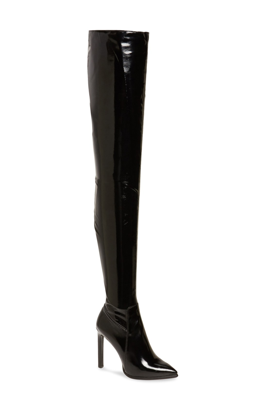 Over The Knee Boots Sale fCdgWuFo