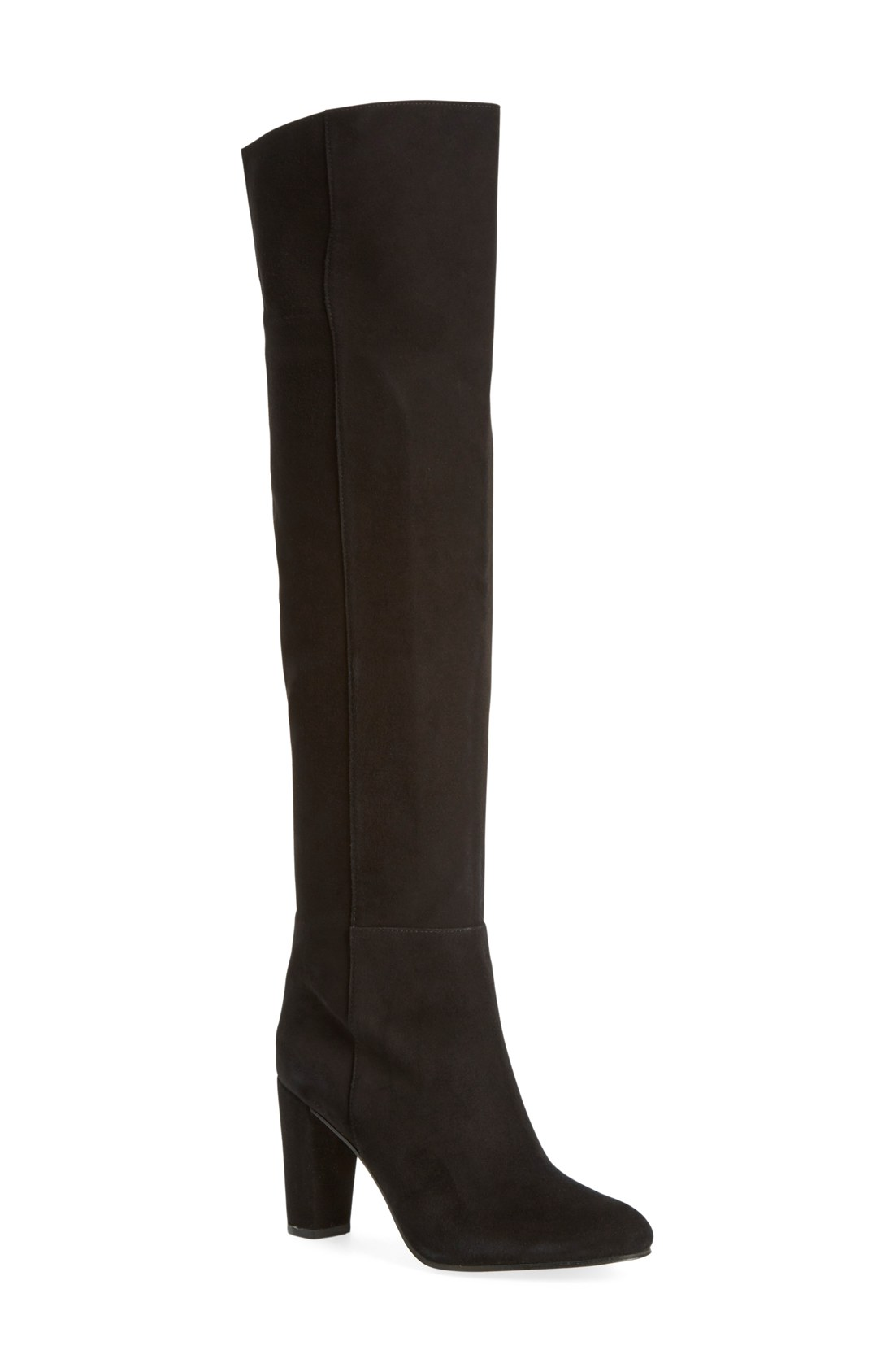 Over The Knee Boots Sale AxgFQVpk