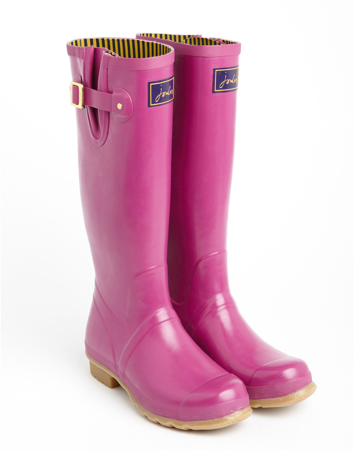 info for quality utterly stylish Pink Rain Boots Womens - Boot Yc