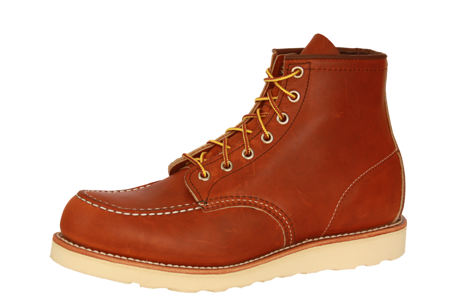 Red Wing Boots On Sale fSOOpmvu