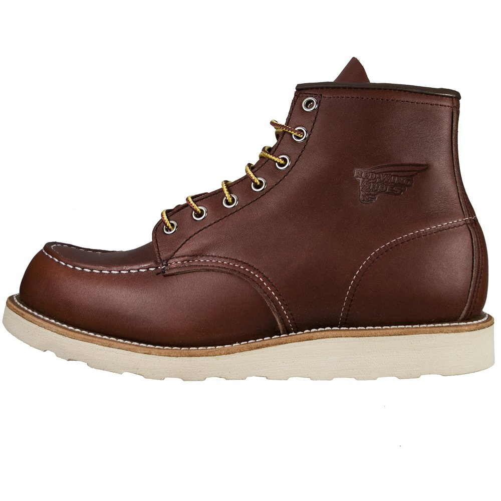 Red Wing Boots Online Sales 6YJZDSVs