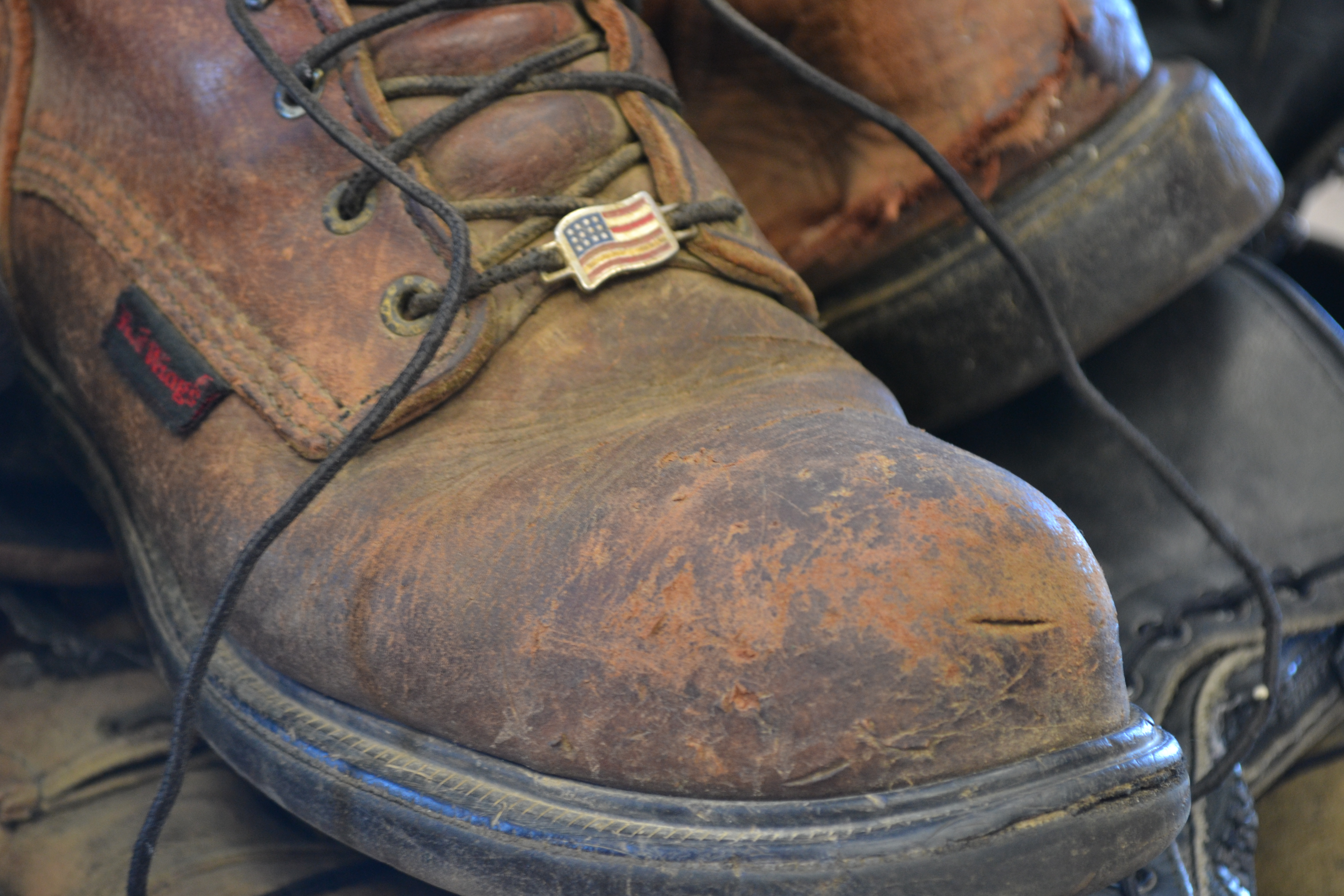 Red Wing Work Boots Online amhvLO59