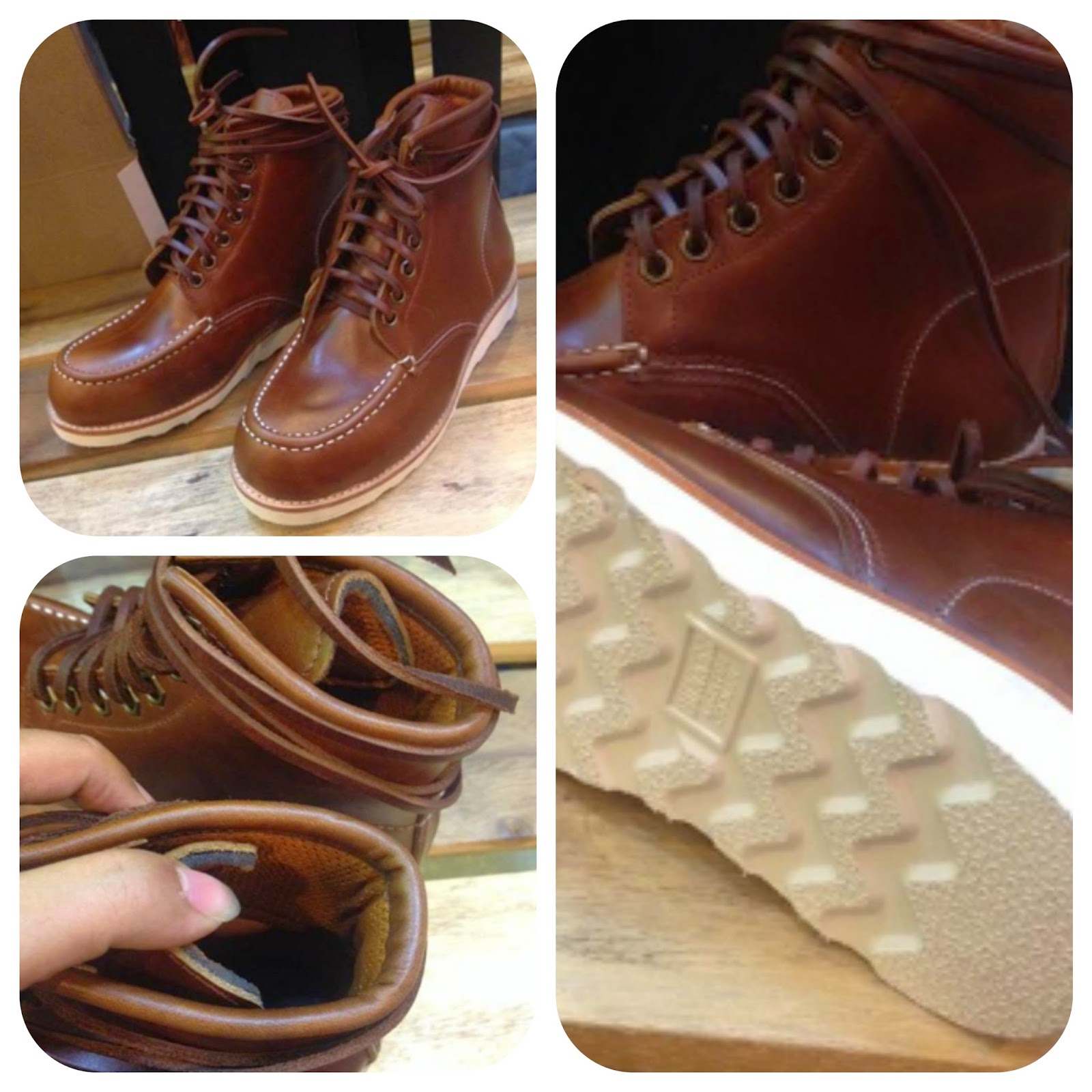Red Wing Work Boots Online ulviqefL