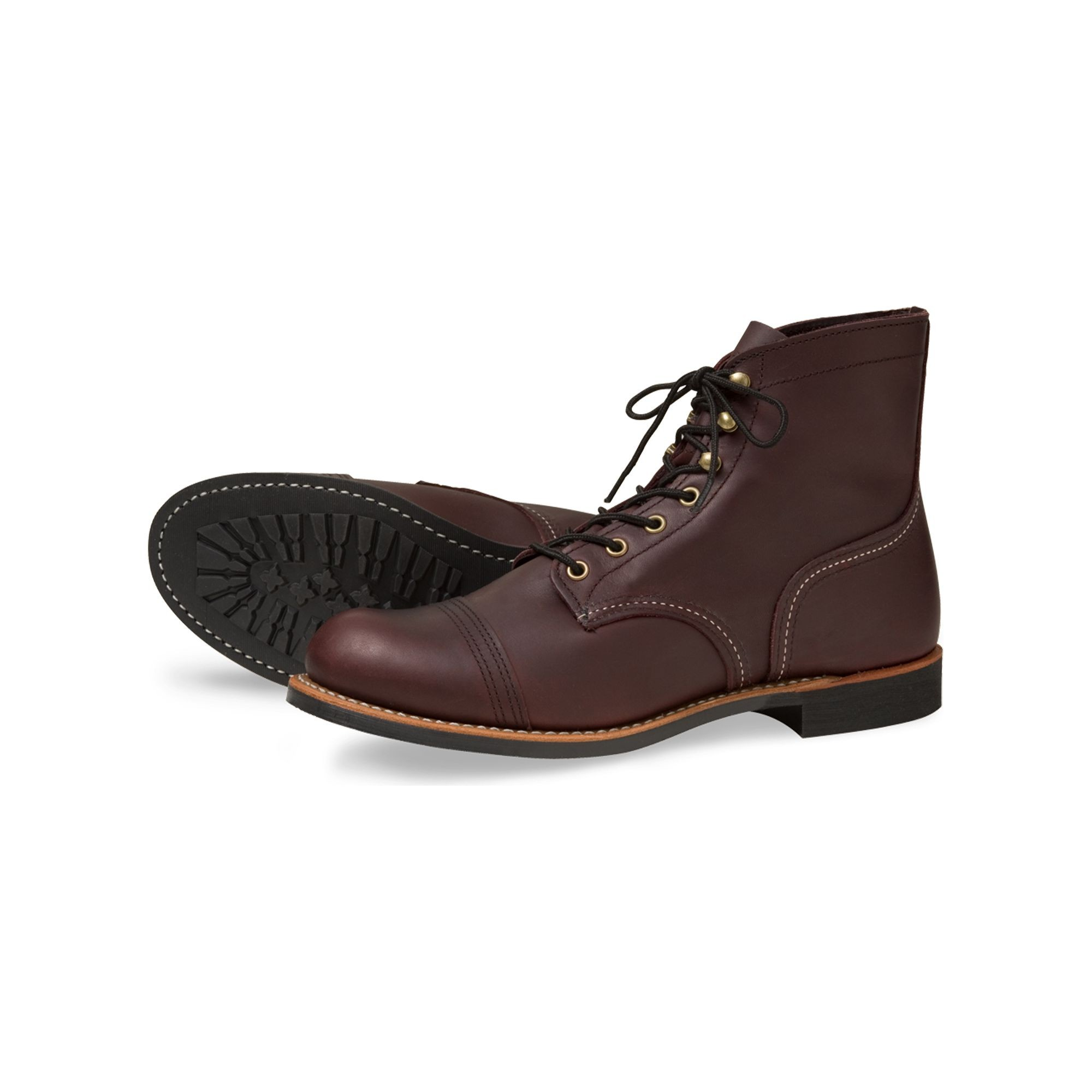 Red Wing Work Boots Online 6tQXUjdh