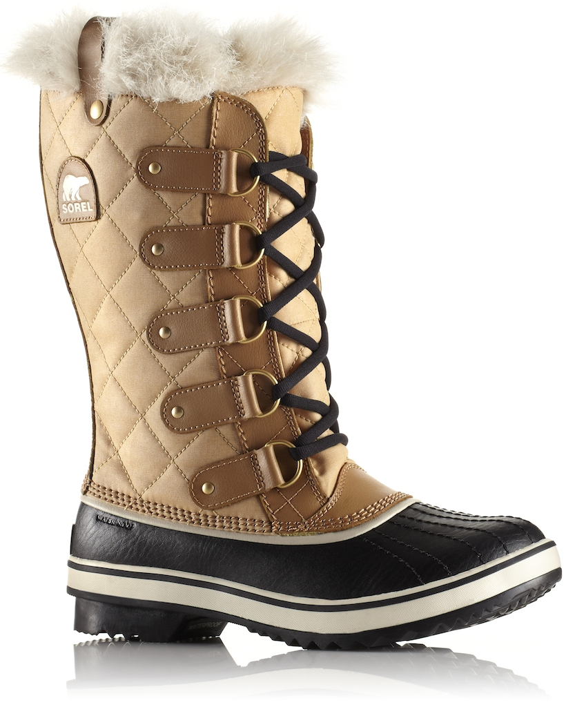 Snow Boots For Sale P7rmh0Vq