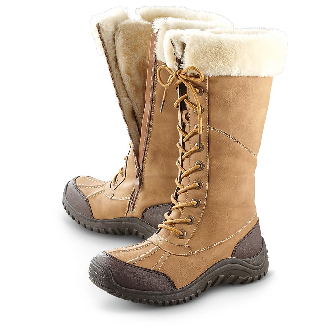 Awesome Clothing Shoes Accessories Gt Women39s Shoes Gt Boots