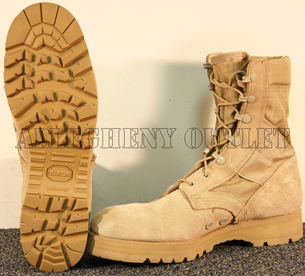 Us Army Combat Boots PGfAKQnW