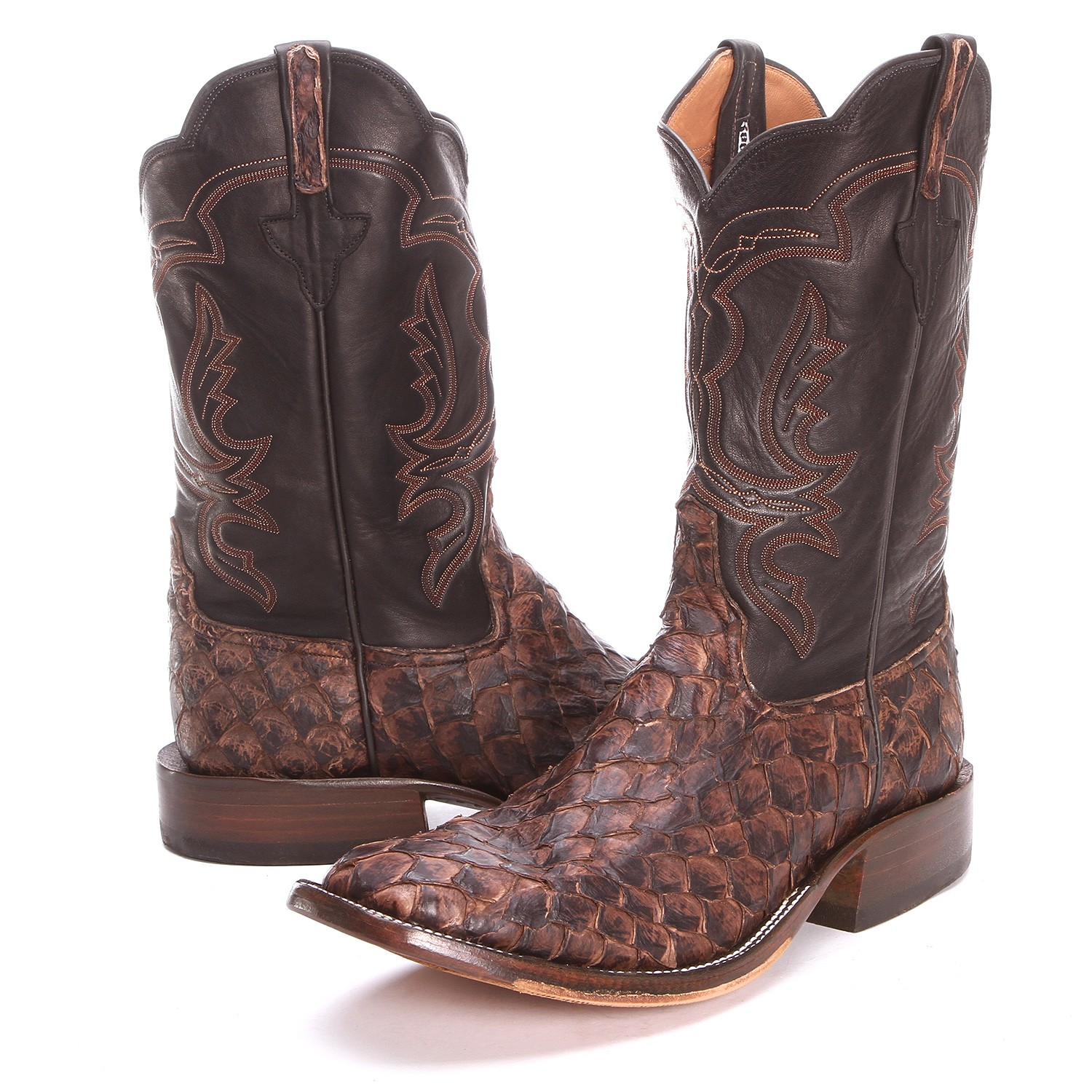 Where To Buy Cowboy Boots Near Me - Boot Yc