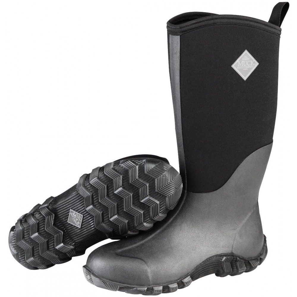 Where To Buy Muck Boots nXH7L1l1