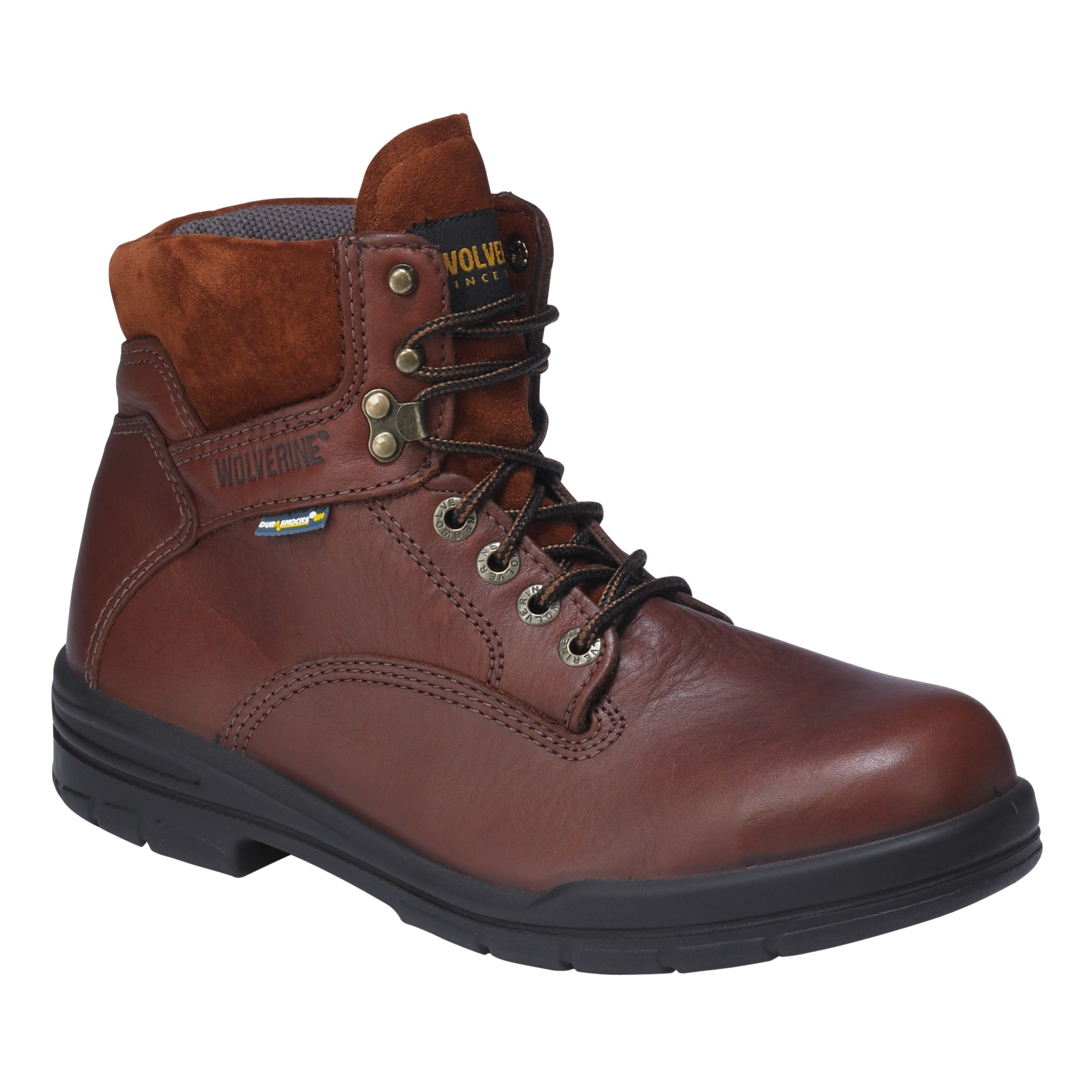 Where To Buy Work Boots Near Me - Boot Yc