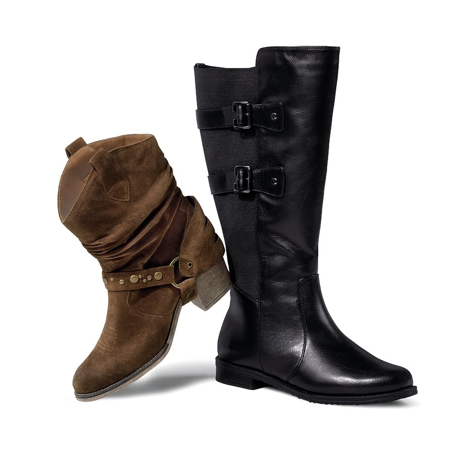 Wide Width Cowgirl Boots SWBptYdF