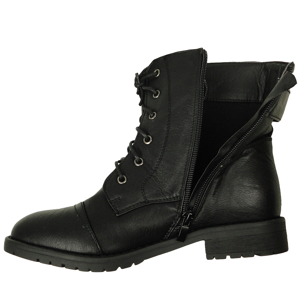 Shop combat boots cheap sale online, you can buy black combat boots, heeled combat boots, brown combat boots and leather combat boots for women & men at wholesale prices on coolzloadwok.ga FREE shipping available worldwide.