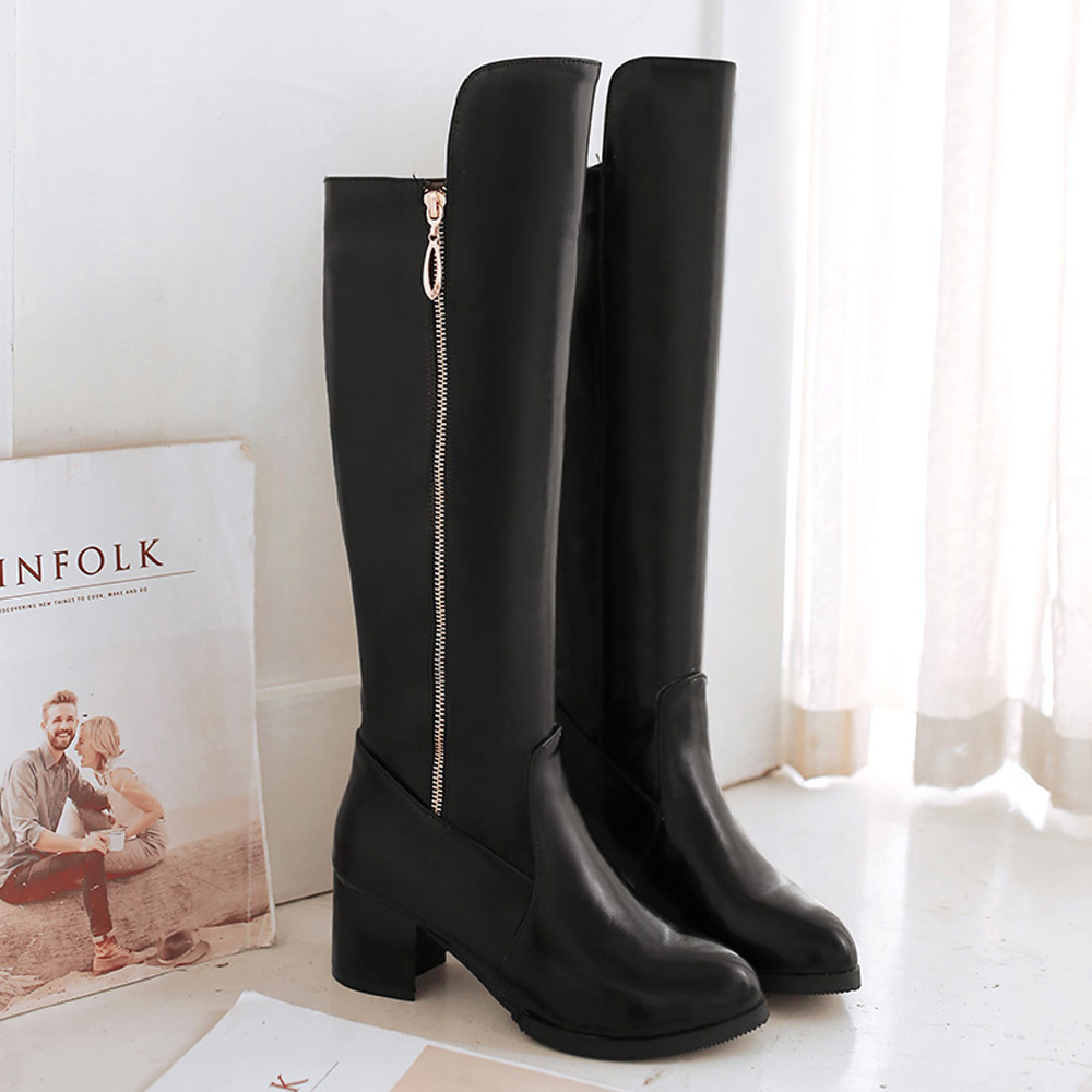 Womens Boots Cheap e0ksjKYQ