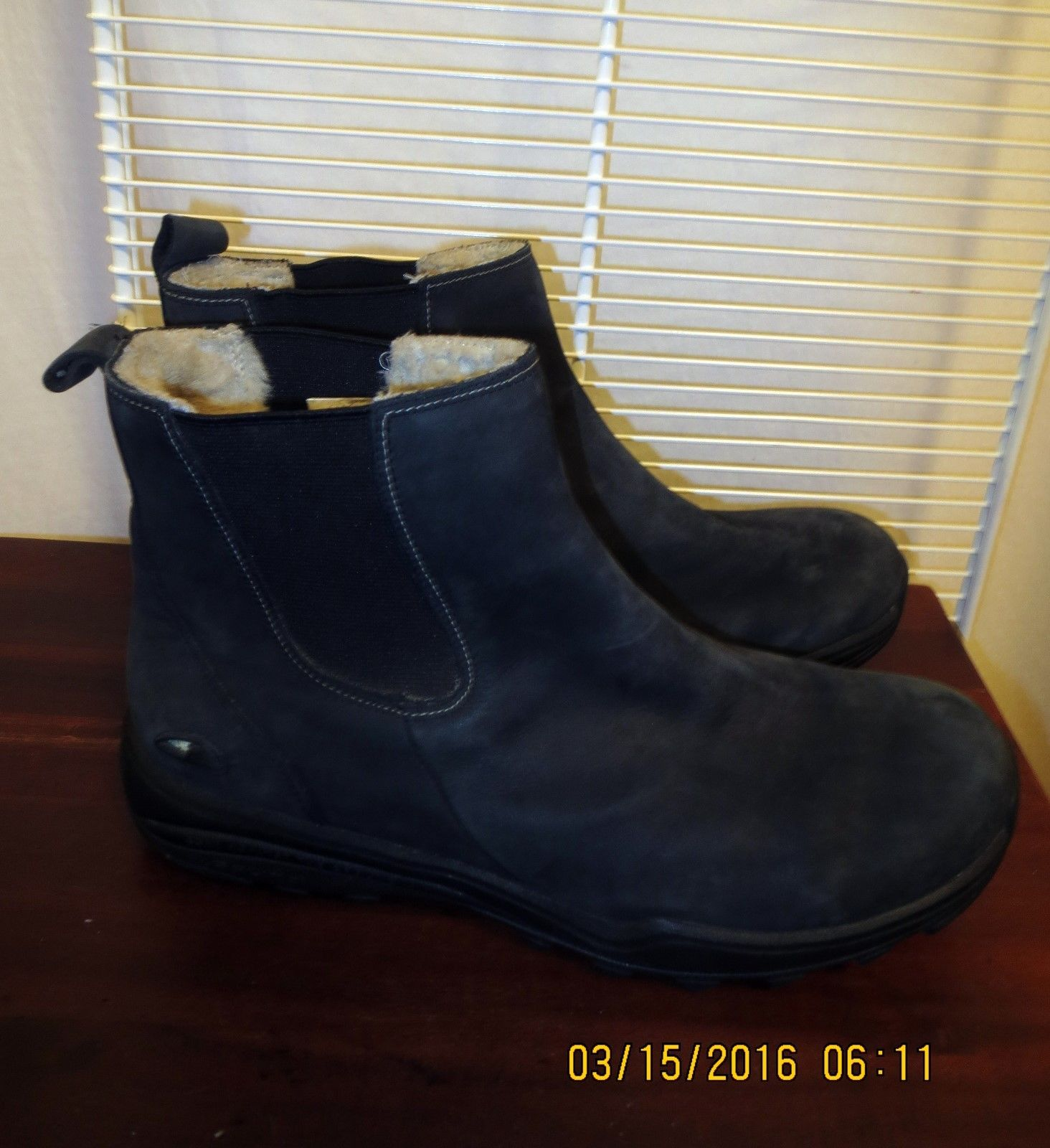 Womens Boots Size 10 PiD6NGNd