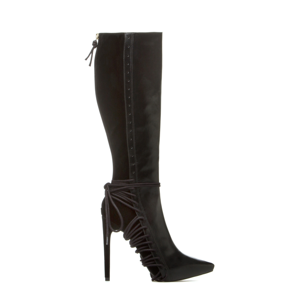 Womens Designer Boots RKday3xT